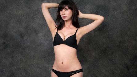Yassibelove's profile picture – Transgender on LiveJasmin