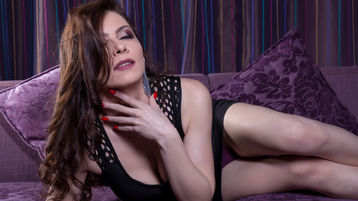 ScarlettLean's hot webcam show – Fille sur Jasmin