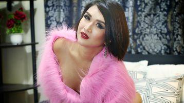 BEAUTIFULManiacX`s heta webcam show – Transgender på Jasmin