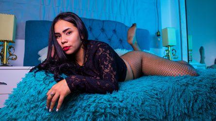 AshleyCuevas