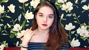 PaigeHolly's hot webcam show – Hot Flirt on Jasmin