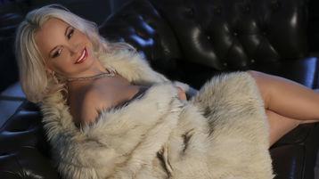 SensualXMature's heiße Webcam Show – Erfahrene Frauen auf Jasmin