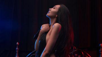 AminaFlameのホットなウェブカムショー – Jasminのガールズカテゴリー