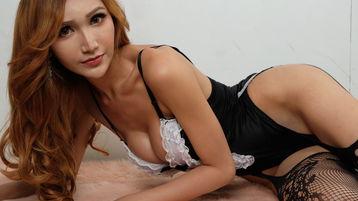 xxNAUGHTYnSWEETx`s heta webcam show – Transgender på Jasmin