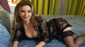 ErikaK's hot webcam show – Girl on Jasmin