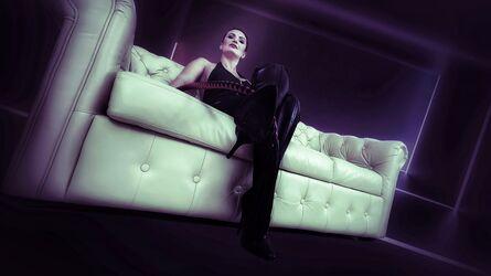 LustfulLara