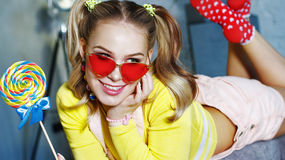 SolarGlory's hot webcam show – Hot Flirt on LiveJasmin