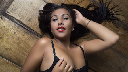 DannaHarris's profile picture – Girl on LiveJasmin