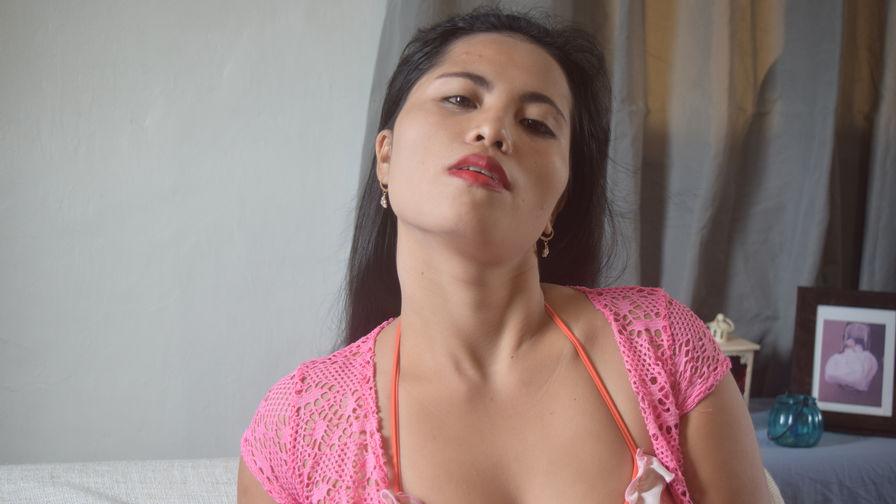 ASIANASTARs profilbilde – Jente på LiveJasmin