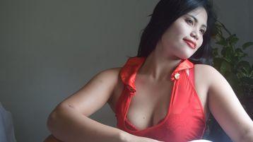 ASIANASTAR tüzes webkamerás műsora – Lány Jasmin oldalon