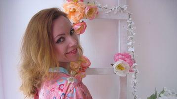 NataliesWorld's heiße Webcam Show – Heißer Flirt auf Jasmin