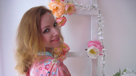 NataliesWorld's profile picture – Soul Mate on LiveJasmin