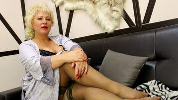 LydiaColes's hot webcam show – Mature Woman on Jasmin