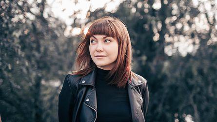 KarinaKamber