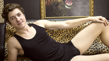 VictorasF's profile picture – Boy for Girl on LiveJasmin