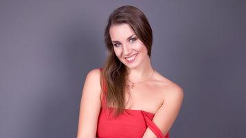 PureLovess's hot webcam show – Hot Flirt on Jasmin