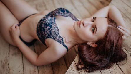 SophieLine