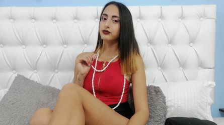 StefanieBrand