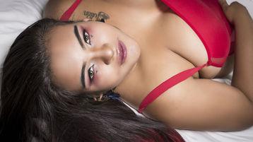 CarlaGomezz's hete webcam show – Meisjes op Jasmin