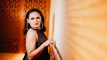 SmokinHotMEGAN's hot webcam show – Transgender on Jasmin