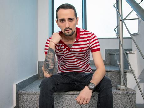ArmandoCruz