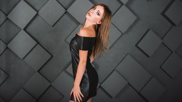 MircelaShind's hot webcam show – Hot Flirt on Jasmin