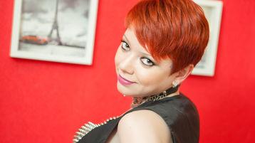 KyulRock sexy webcam show – Staršia Žena na Jasmin