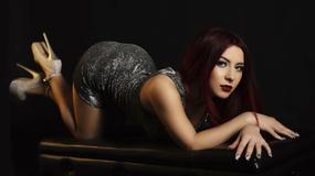 Show fierbinte la webcam TraceyJudd  – Fata pe Jasmin