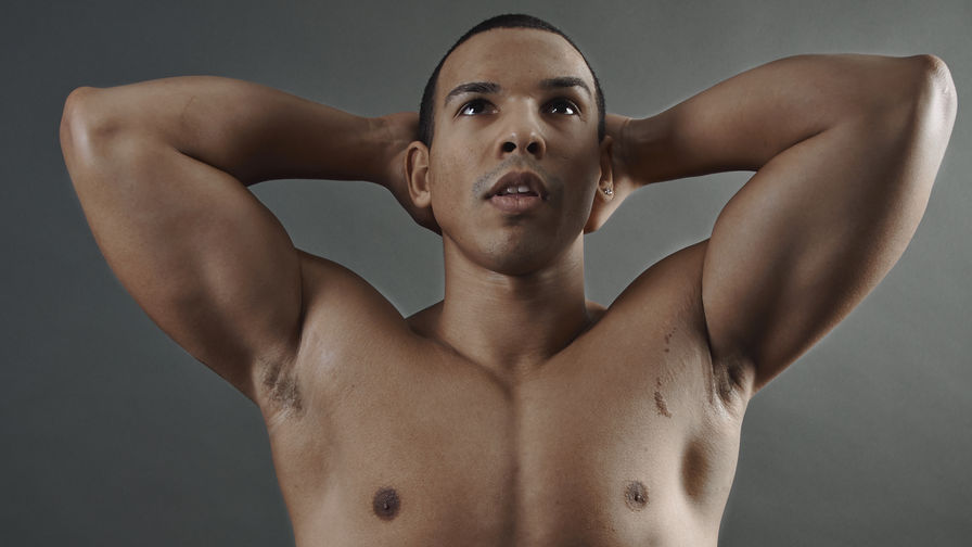 hotchocolate001's profile picture – Gay on LiveJasmin