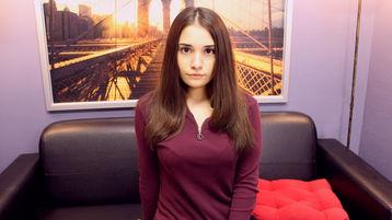 RinFire sexy webcam show – Dievča na Jasmin