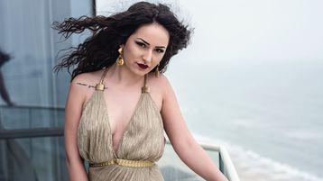 AnastasiaRussof's heiße Webcam Show – Mädchen auf Jasmin