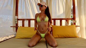 rebekaforyou's hete webcam show – Meisjes op Jasmin
