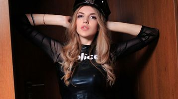 MariHoly's hot webcam show – Girl on Jasmin
