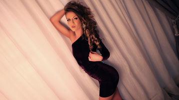 EnticingIsabella's heiße Webcam Show – Mädchen auf Jasmin