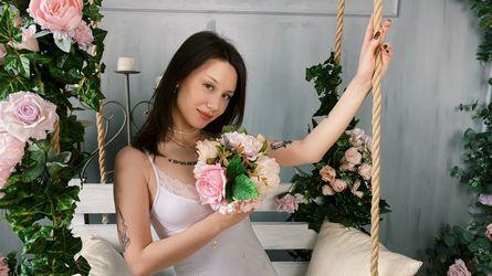 MelissaPayne