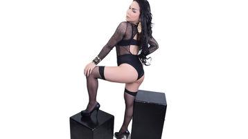 XxLADYBIGMEATxX's hot webcam show – Transgender on Jasmin
