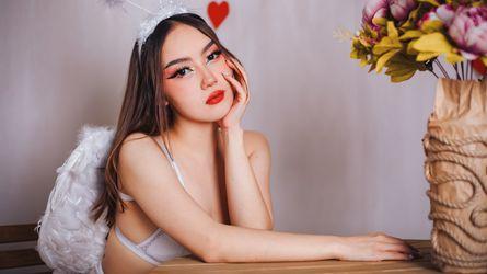 CindyYang