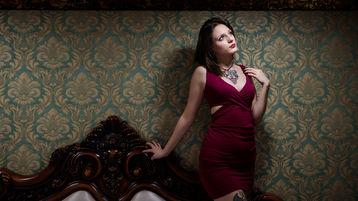 AnastasiyaOwen's hot webcam show – Hot Flirt on Jasmin