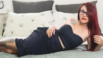 HarperWilder's hot webcam show – Girl on Jasmin