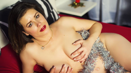 DelilahSimmonss's profile picture – Mature Woman on LiveJasmin