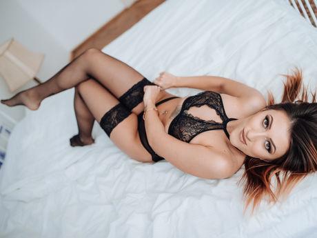 TiffanyBlayre