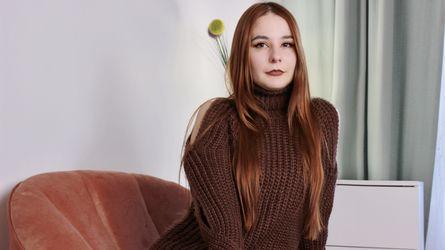 ClaudineNovak