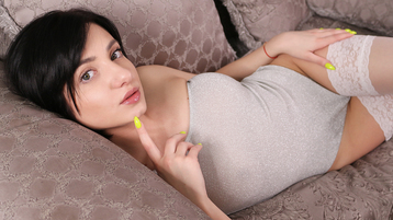TamilaDous's hot webcam show – Girl on Jasmin
