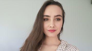AmelieCandy's hot webcam show – Hot Flirt on Jasmin