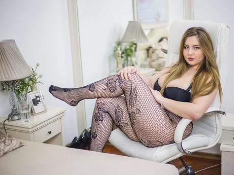 BriannaAmarige