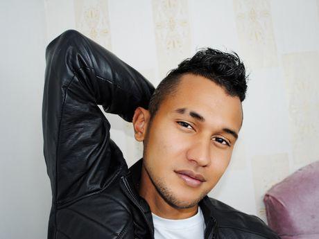CarlosSousa