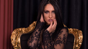 CatriceSoul's hot webcam show – Girl on LiveJasmin