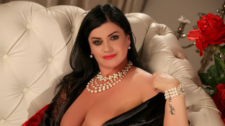 EvelynBentley's profile picture – Mature Woman on LiveJasmin