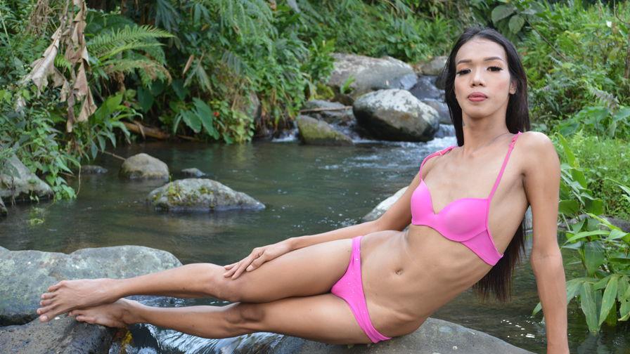 XExtremeLineX's profile picture – Transgendered op LiveJasmin