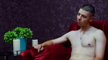 AdamCrush's hot webcam show – Boy on boy on Jasmin